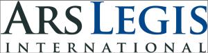 Ars-Legis-neues-Logo1