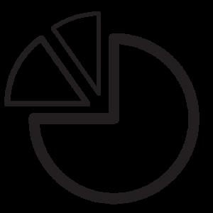 Business_Arrows copy 11