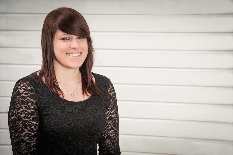 Elisabeth Jirsa, BSc (WU)
