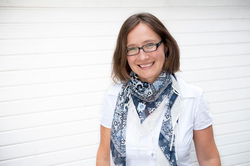 Sabine Datzinger