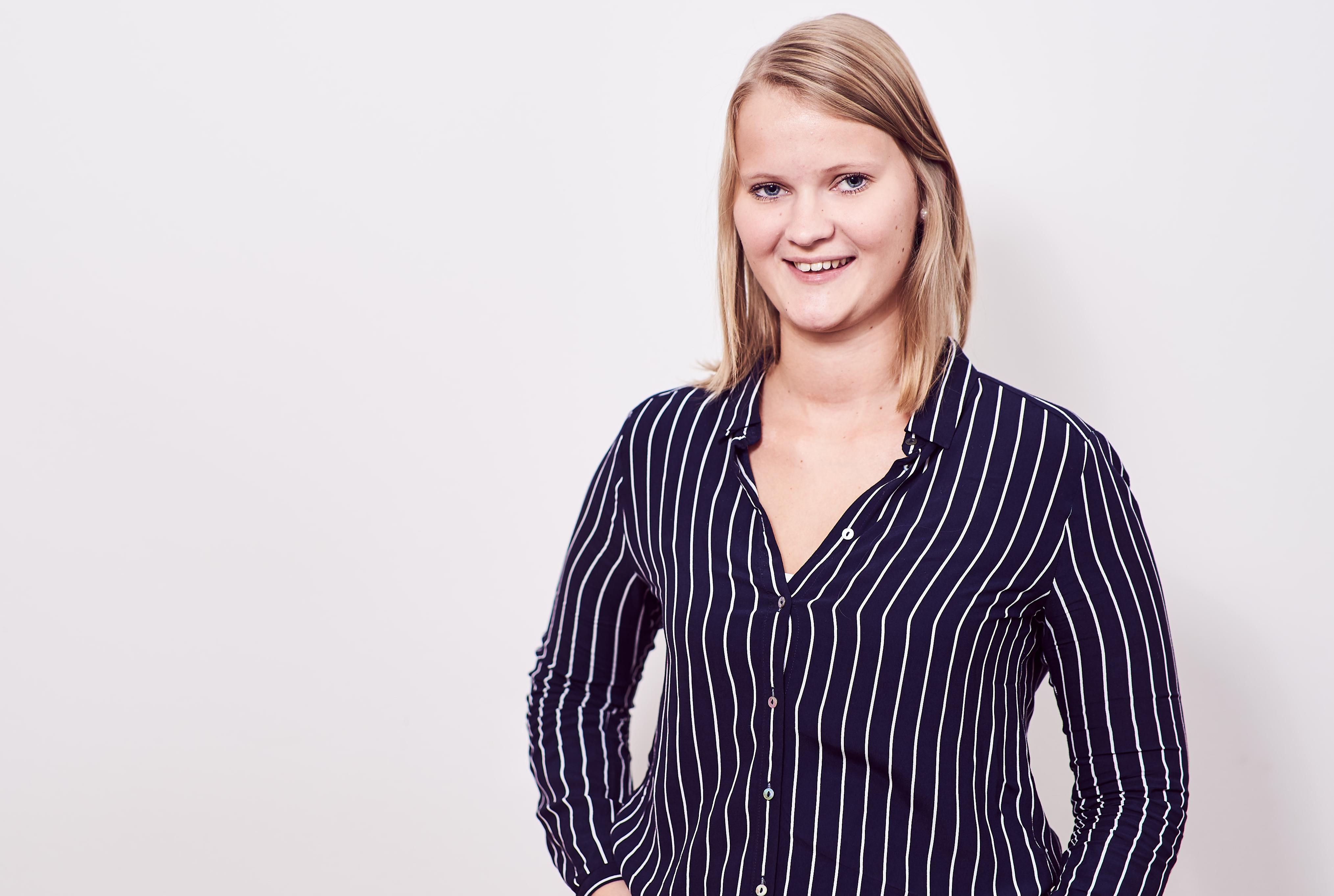 Katrin Schmalzbauer