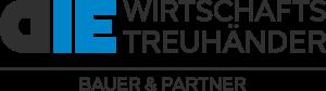 1111_dwt-logo_bp