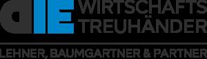 1111_dwt-logo_lbp
