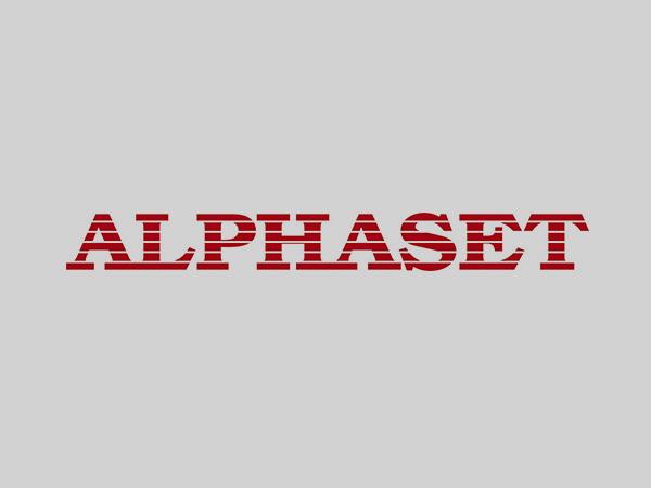 Alphaset Handels Ges.m.b.H.