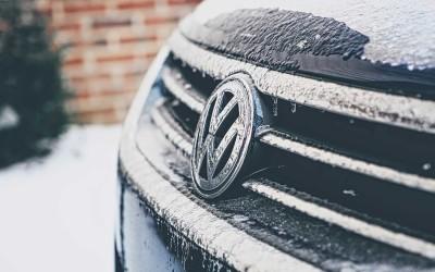 Steuerliche Besonderheiten für Elektroautos