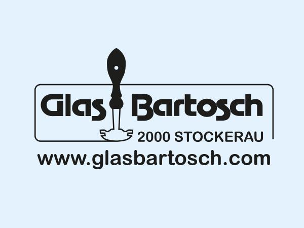Glas Bartosch