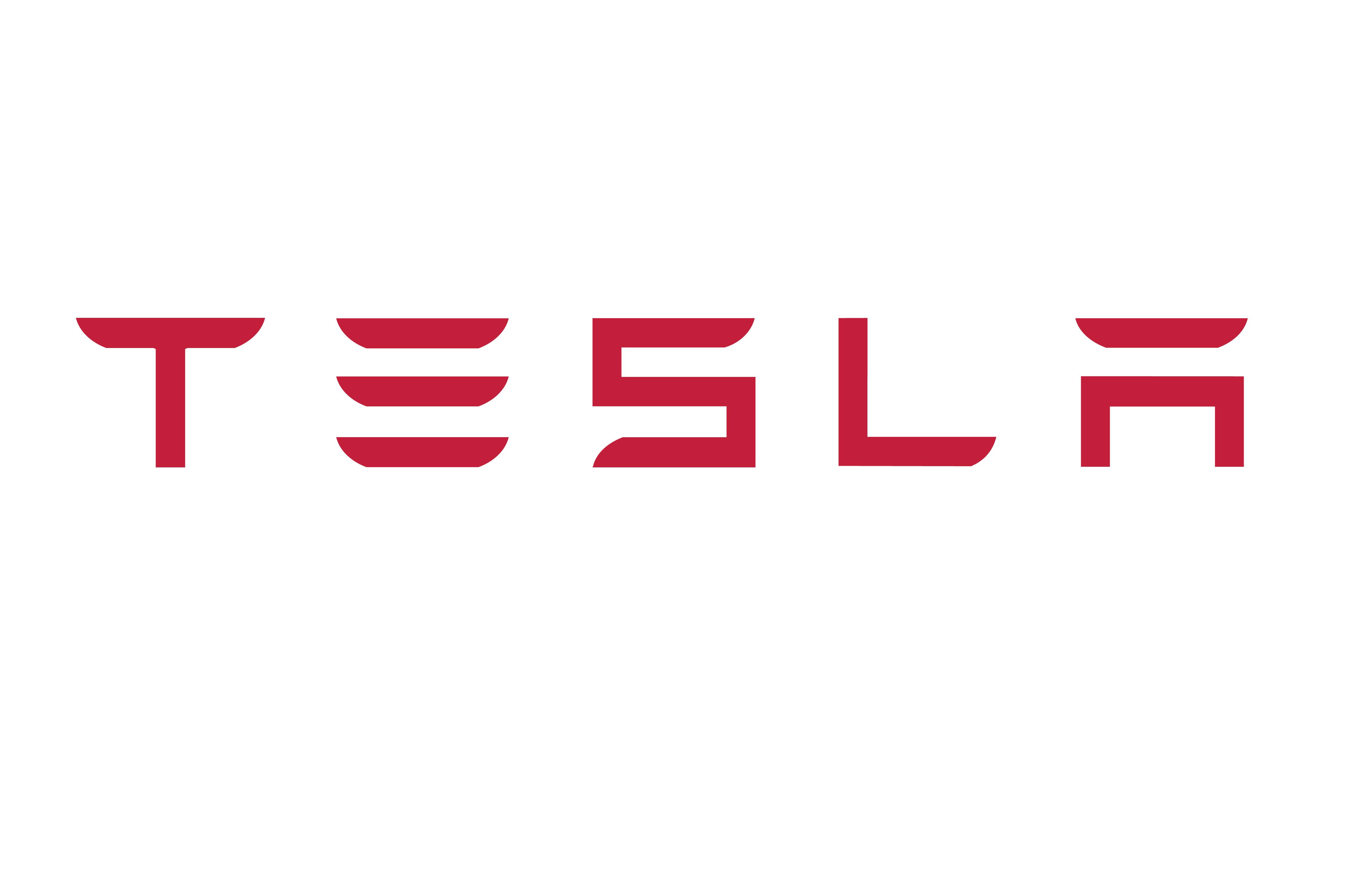 Tesla Motors Austria GmbH