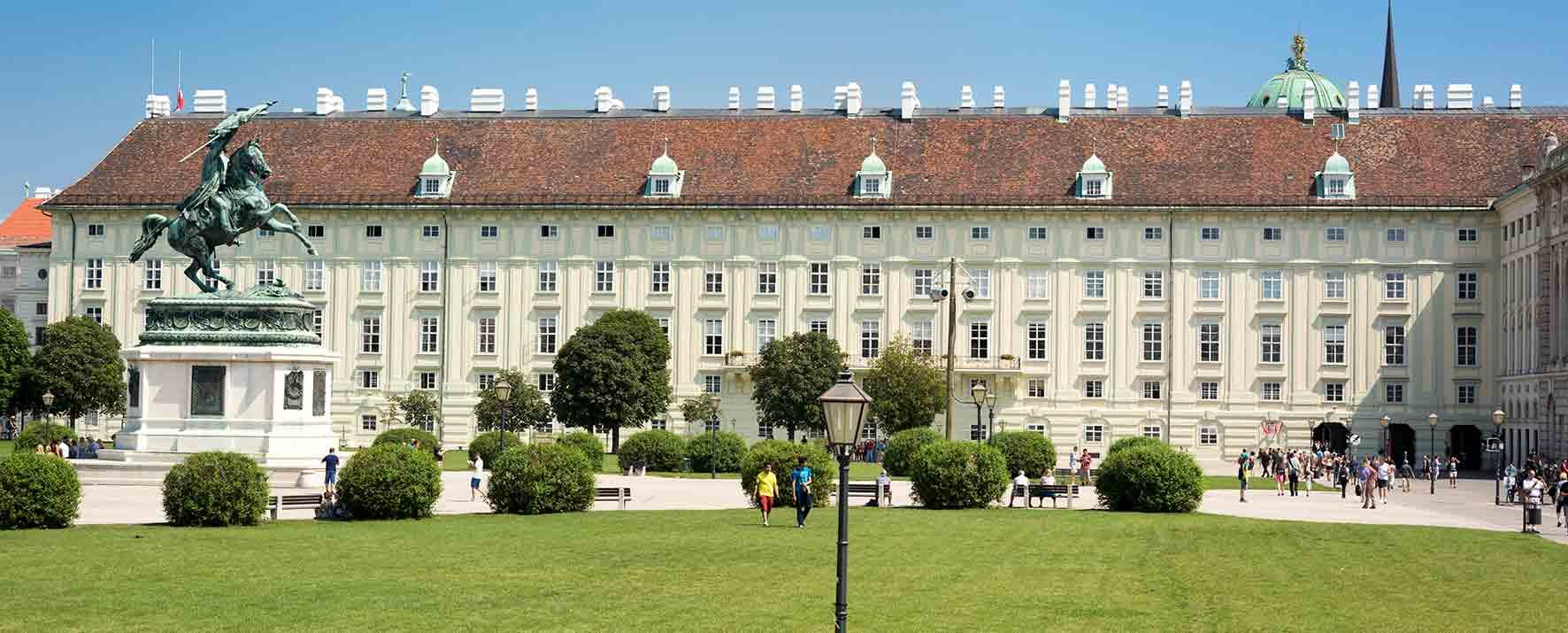 Reko-Hofburg