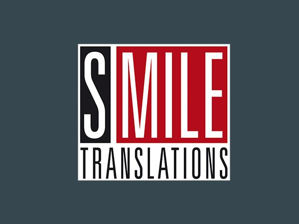 SMILE- Translations