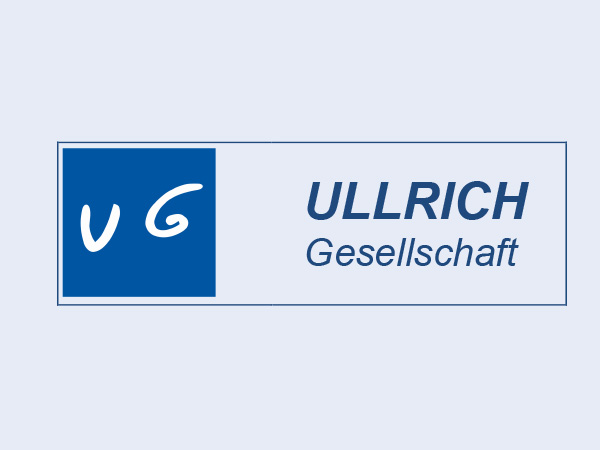 Ullrich Gesellschaft