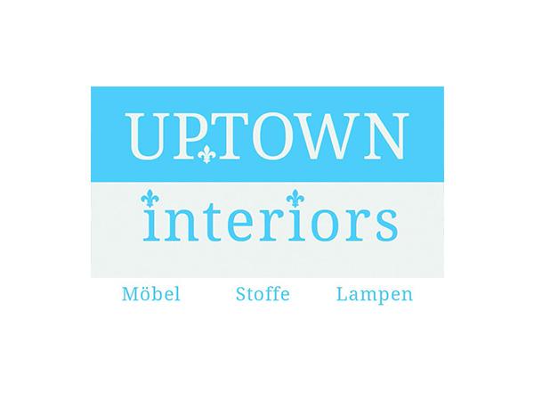 UPTOWN Interiors