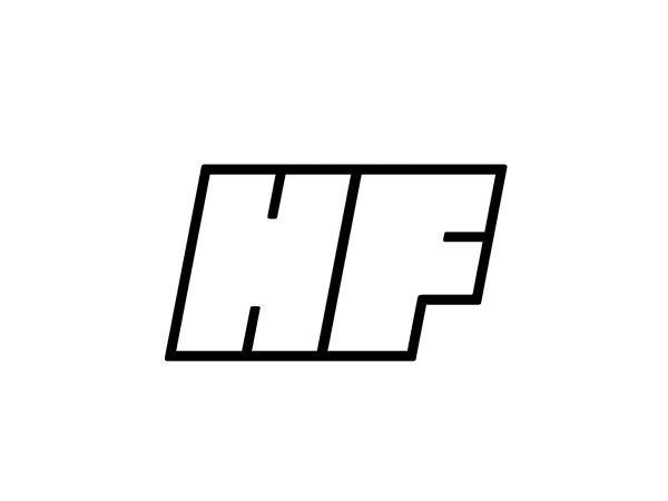 HANNOVER Finanz Austria
