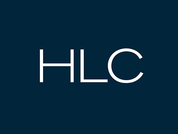 HLC Langsner & Partner