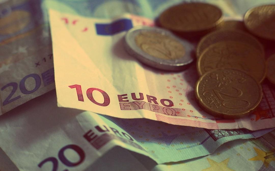Meldepflicht für Kapitalzuflüsse aus CH und LIE
