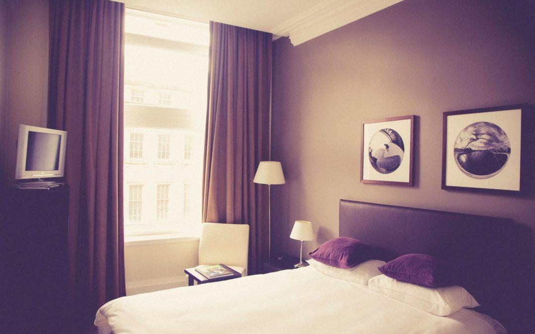 Pauschales Entgelt in Hotellerie und Gastronomie