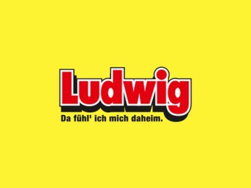 Möbel Ludwig