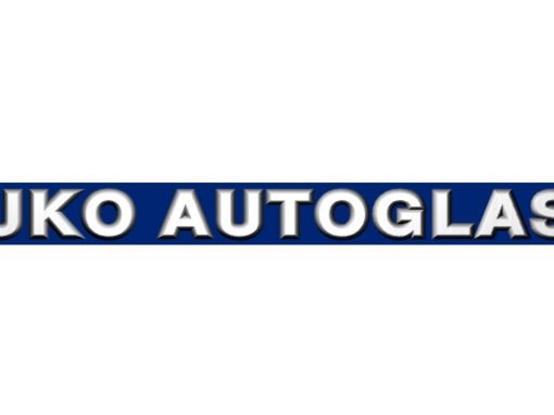 Uko Autoglas GmbH