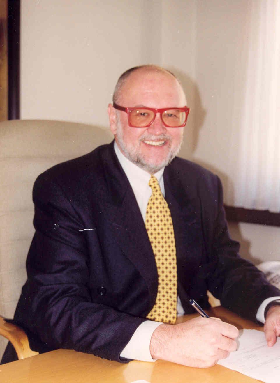 GZT_Josef Künzel