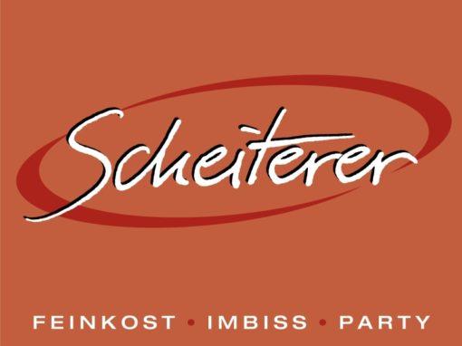 Josef Scheiterer GmbH