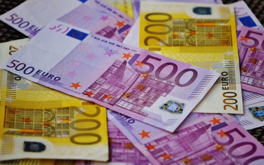 SV-Pflicht für Ausschüttungen an Gesellschafter-Geschäftsführer