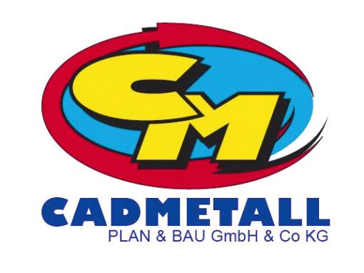 Cadmetall Plan & Bau GmbH & Co KG