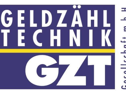 GZT-Geldzähltechnik GmbH