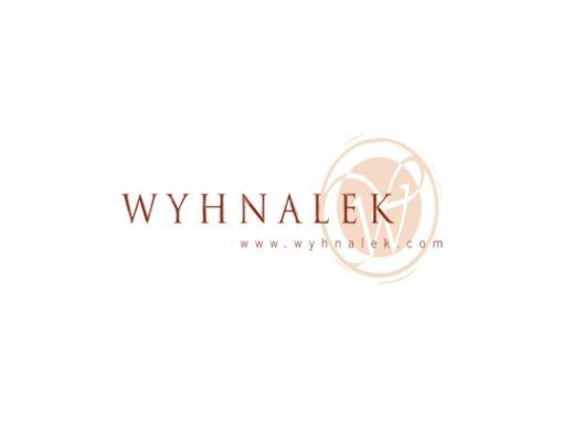 Wyhnalek GmbH