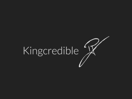 KingCredible