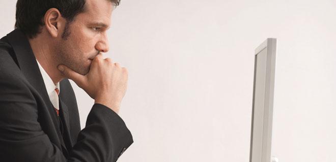 Unternehmenskauf und Due Dilligence-Prüfung