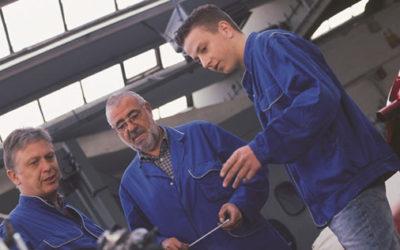 Beschäftigungsbonus – jetzt sichern!