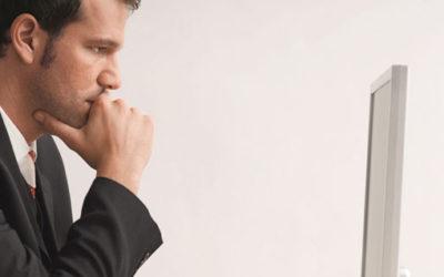 Negative Gesellschafterverrechnungskonten