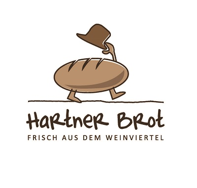 HARTNER_Brot_Logo 200