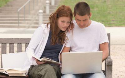 Aktuelle  Zuverdienstgrenzen für Studierende
