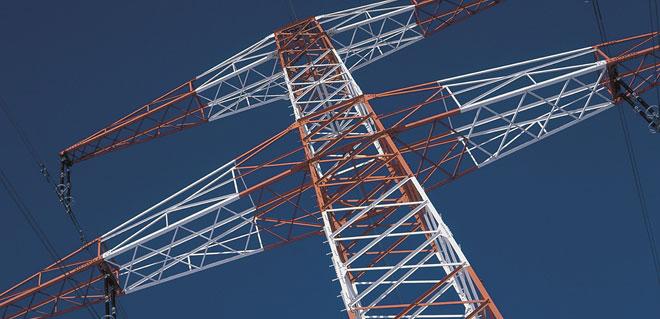 Rückvergütung von Energieabgaben: Antrag für 2012 rechtzeitig stellen