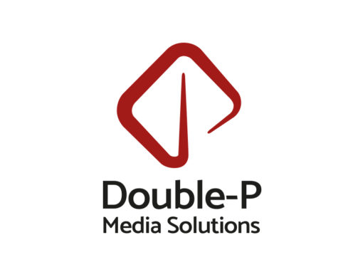 Double-P Media Solutions GmbH