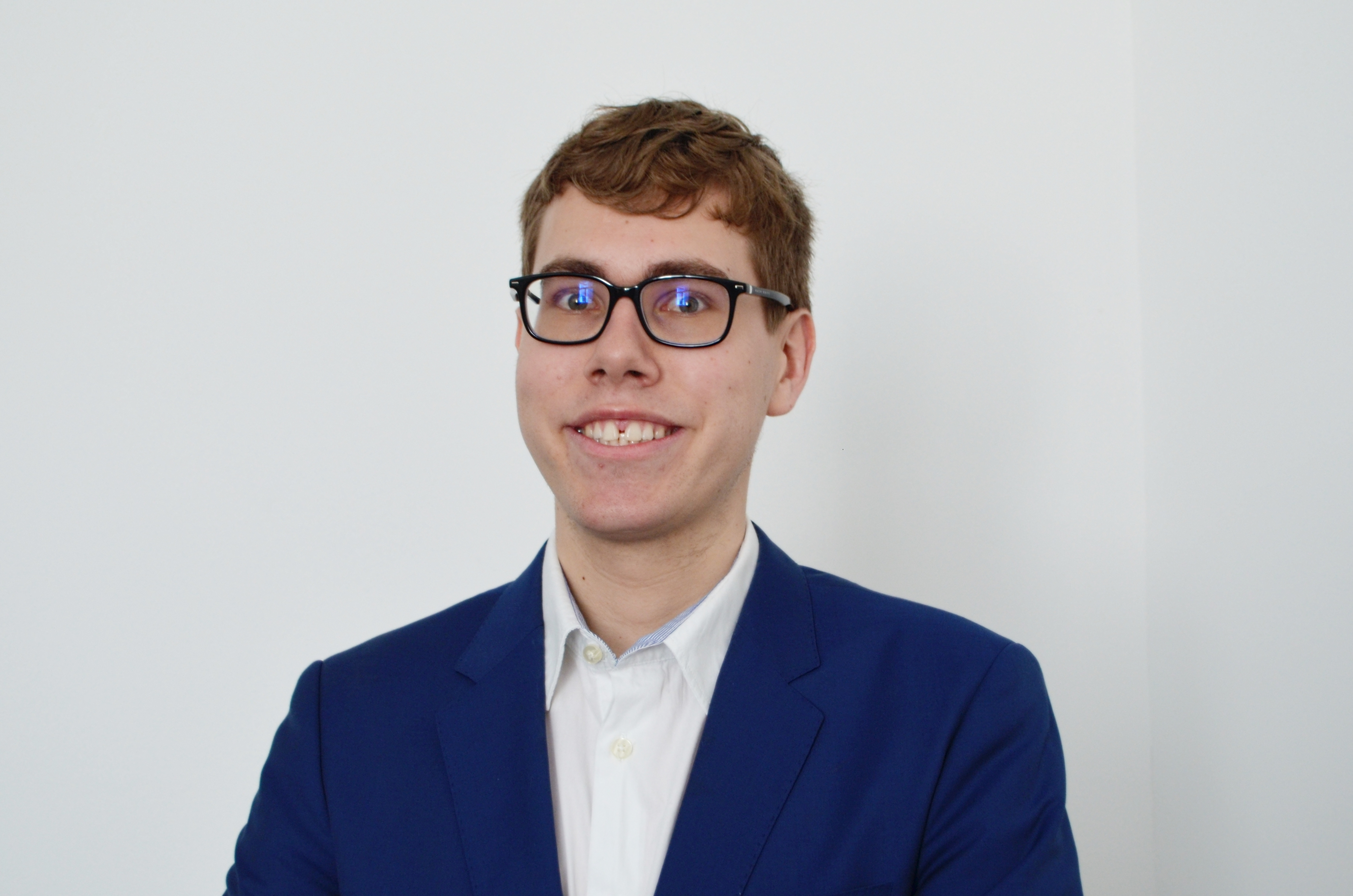 Clemens Pusch, LL.B. (WU)