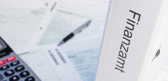 Wirtschaftliche-Eigentümer-Register – Neue Fristen!