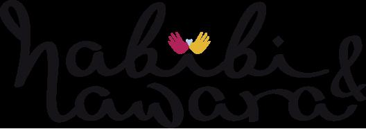 habibi_logo_standard_2017_schwarz_72dpi_rgb_oslogan