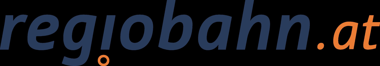 regiobahn_at_logo_ol_neu (3)