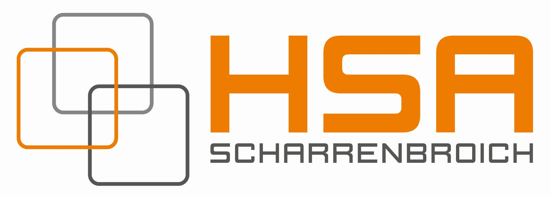 HSA-Logo_L11_Font-Vorschlag