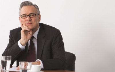 Haftung des Geschäftsführers für nicht bezahlte Abgaben der GmbH