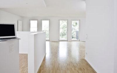 Steuerfalle: Verkauf von mehreren Wohnungen