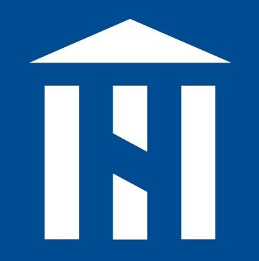 Hawlisch & Partner Immobilientreuhand GmbH