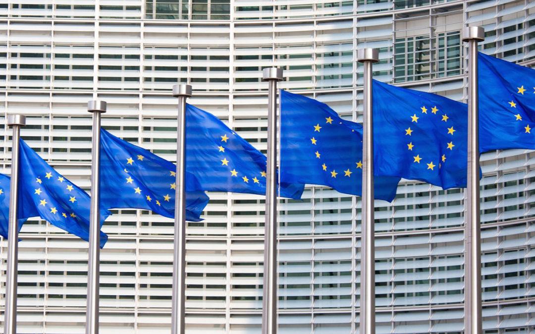 Erstattung von Vorsteuerbeträgen aus EU-Mitgliedstaaten bis 30.09.2019