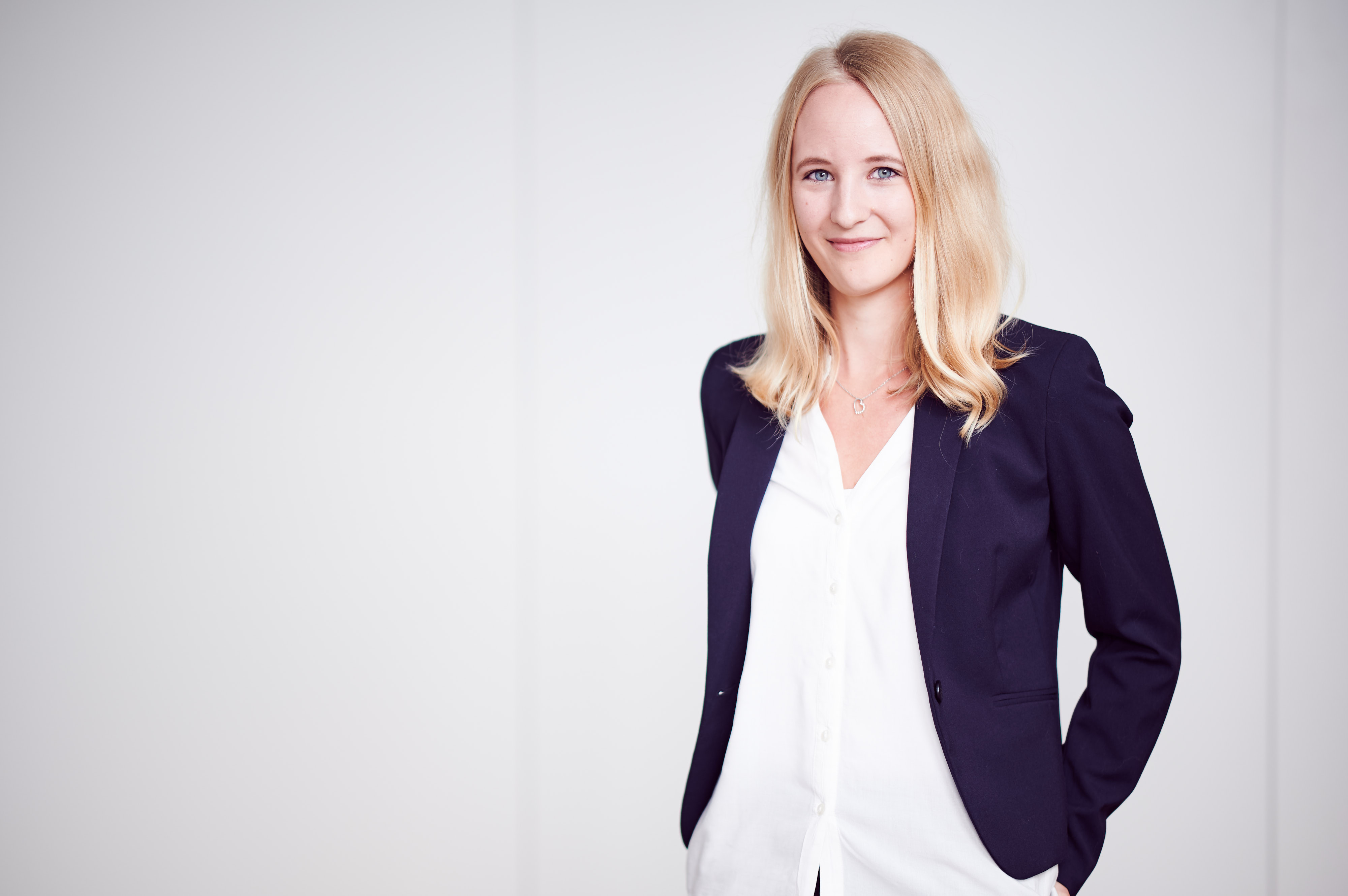 Sonja Gabmayer