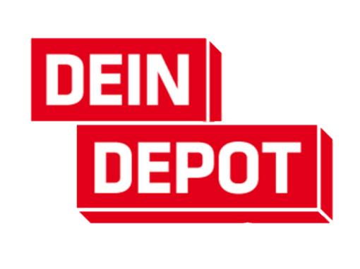 Dein Depot – Christoph Brandtner GmbH