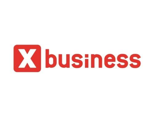 X-business.com GmbH – Xerox Partner