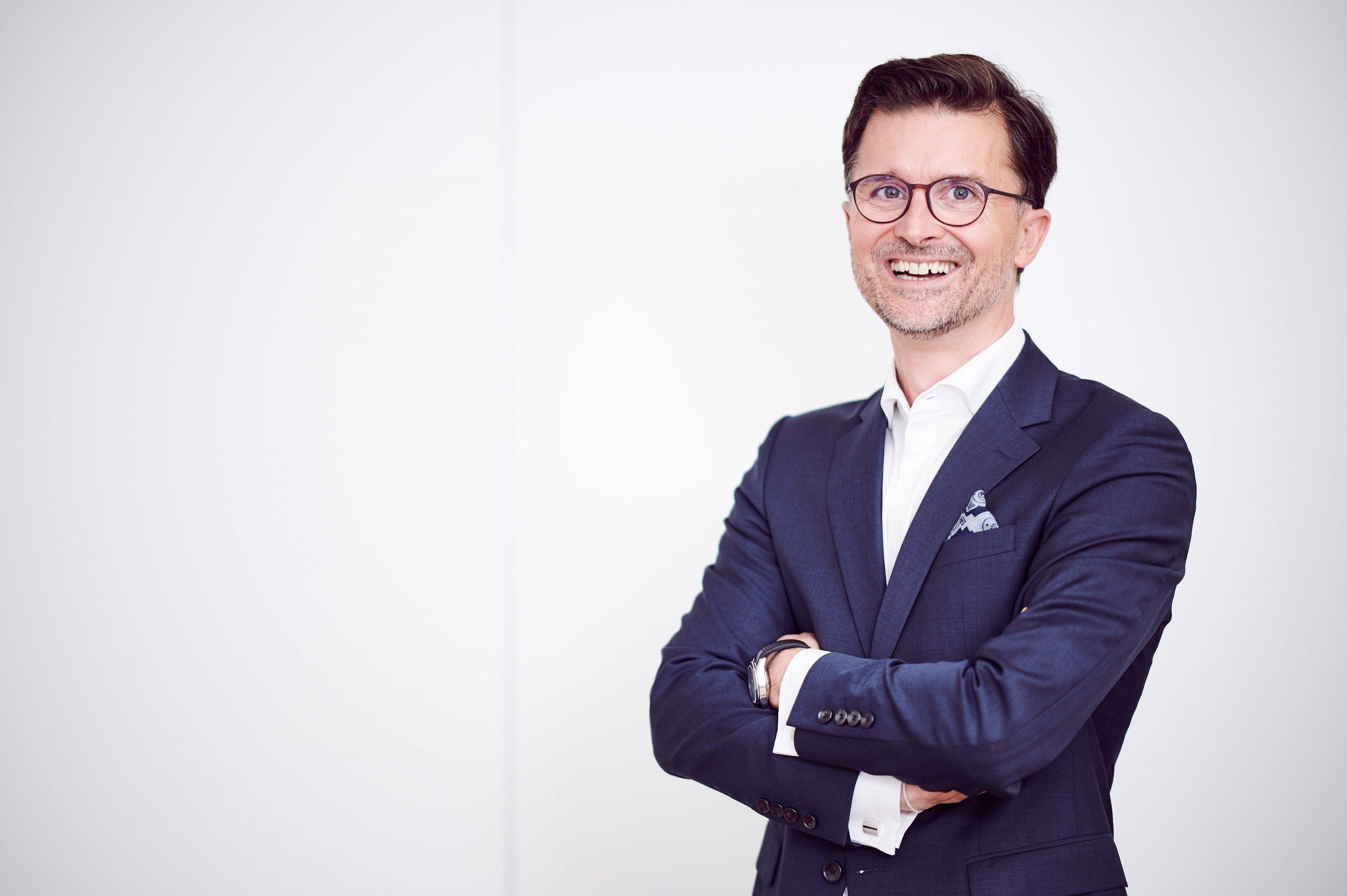Mag. Johann Lehner