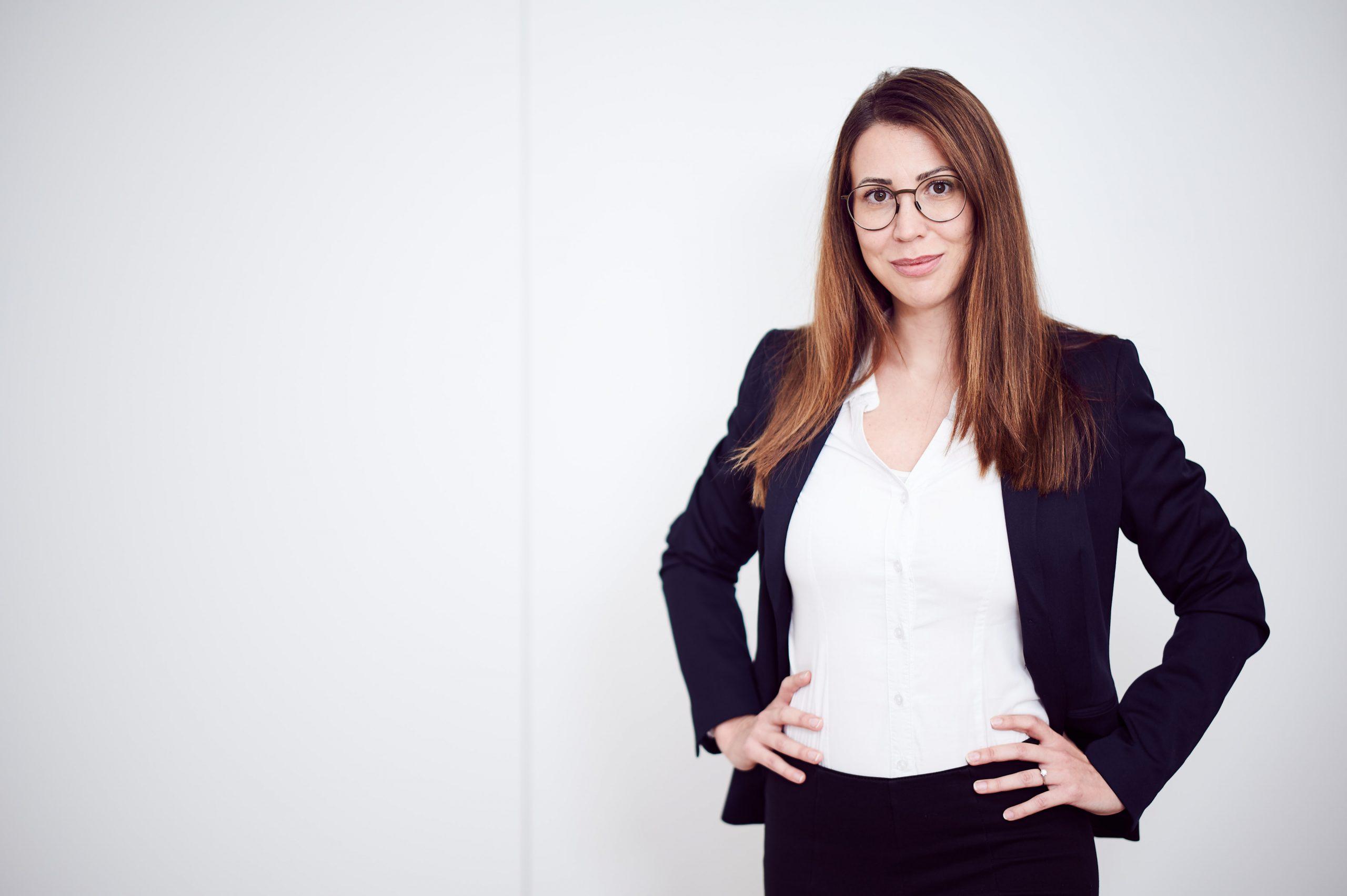 Verena Meschnig, LL.B. (WU)