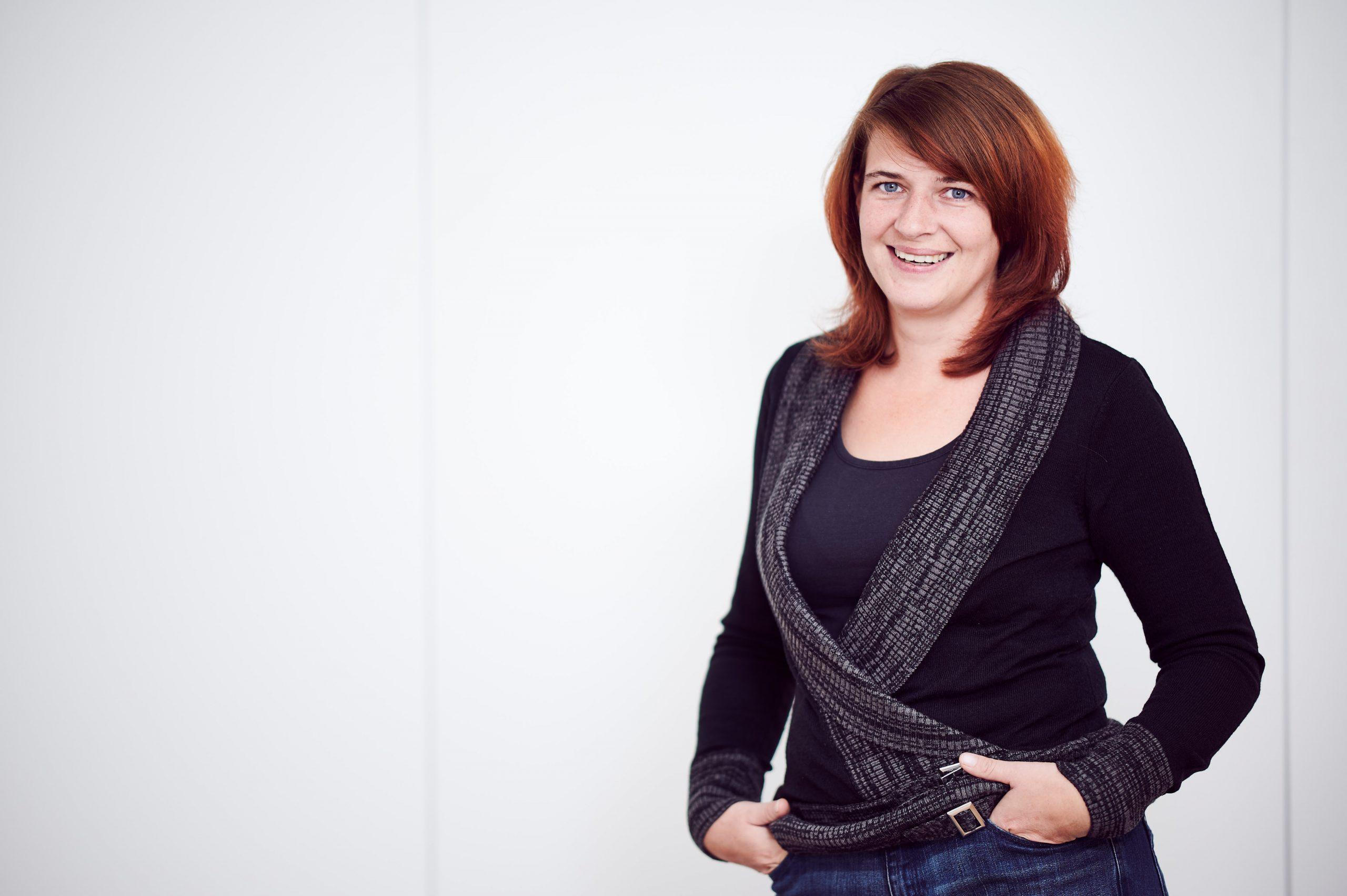 Sabina Grillmeier-Ladentrog
